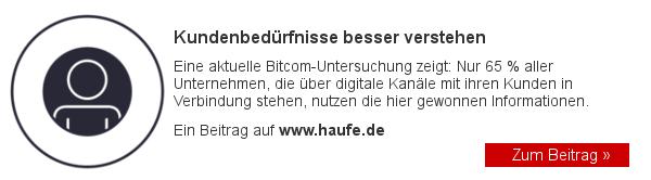 https://www.haufe.de/marketing-vertrieb/crm/zwei-drittel-der-firmen-versuchen-ihre-kunden-zu-verstehen_124_430462.html
